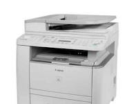Canon ImageCLASS D1150 Driver Download, Printer Review