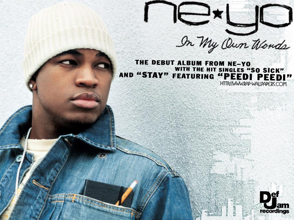 Neyo Mp3 song