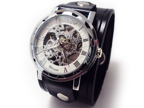 Delightful So, For Those Us Who Enjoy Reaching Down Into The Murky World Of Cheap New  Chinese Mechanical Watches, The Tongji Movement Is Key To Our Continuing ...