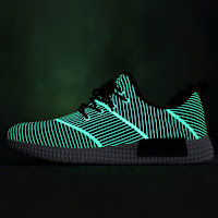 http://www.banggood.com/Men-Light-Up-Mesh-Stripe-Breathable-Lace-Up-Casual-Sport-Outdoor-Sneakers-p-1061576.html?utm_source=sns&utm_medium=redid&utm_campaign=naokawaii_10th&utm_content=chelsea