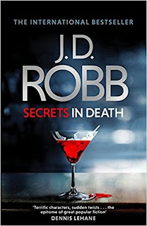 https://www.goodreads.com/book/show/31824122-secrets-in-death