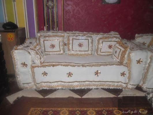 مفارش سرير للبيع تسوق أحدث مفارش سرير للبيع ، دفايات قماش فرو