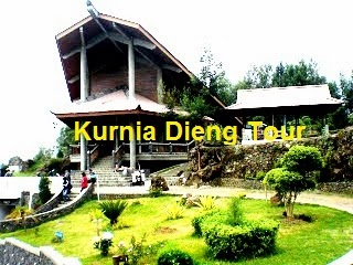 dieng theater image