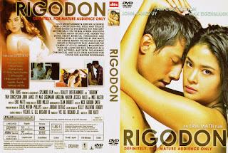 Rigodon (2012)
