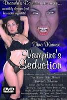http://www.vampirebeauties.com/2012/09/vampiress-xxx-review-muffy-vampire.html