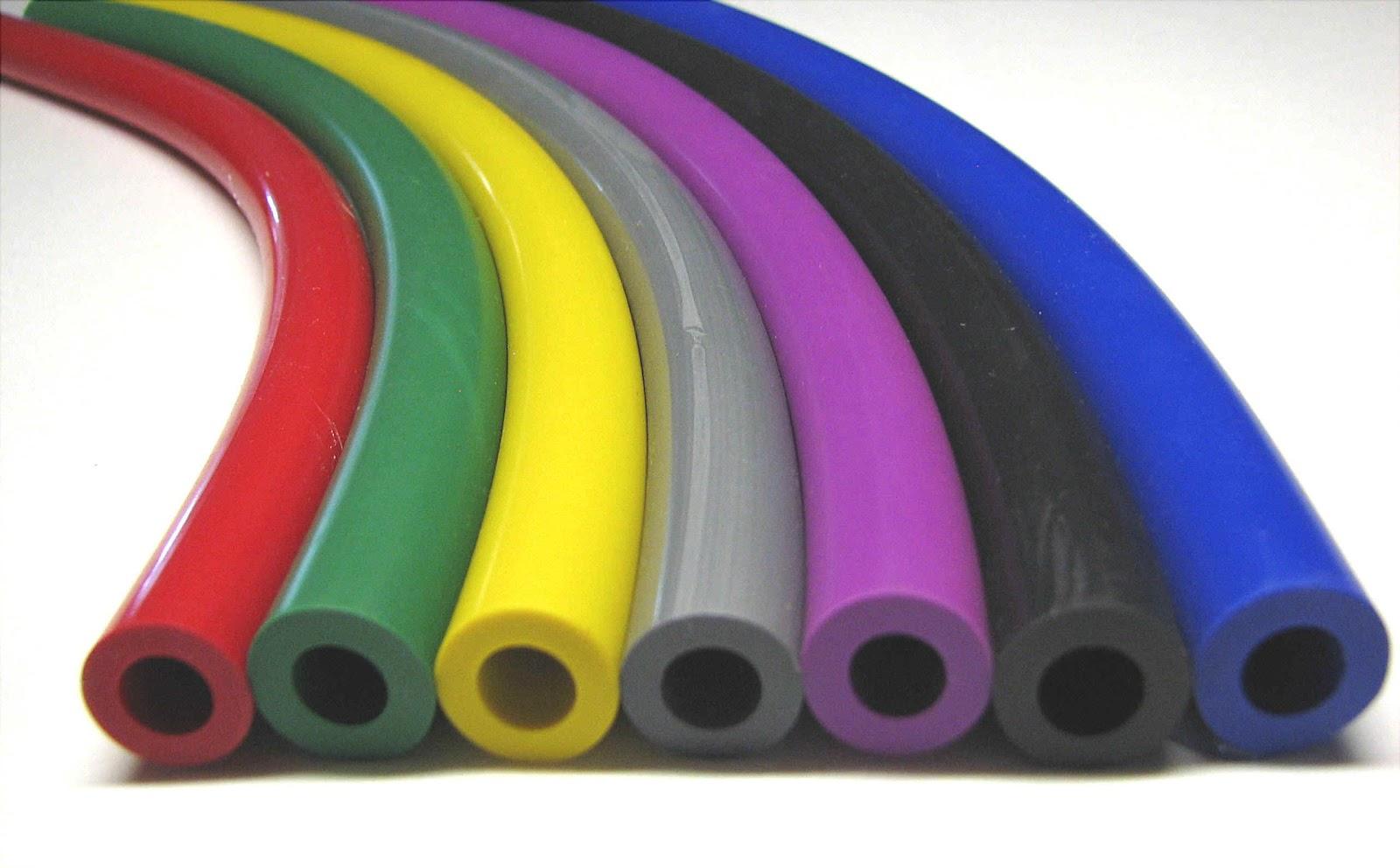 Colours Color