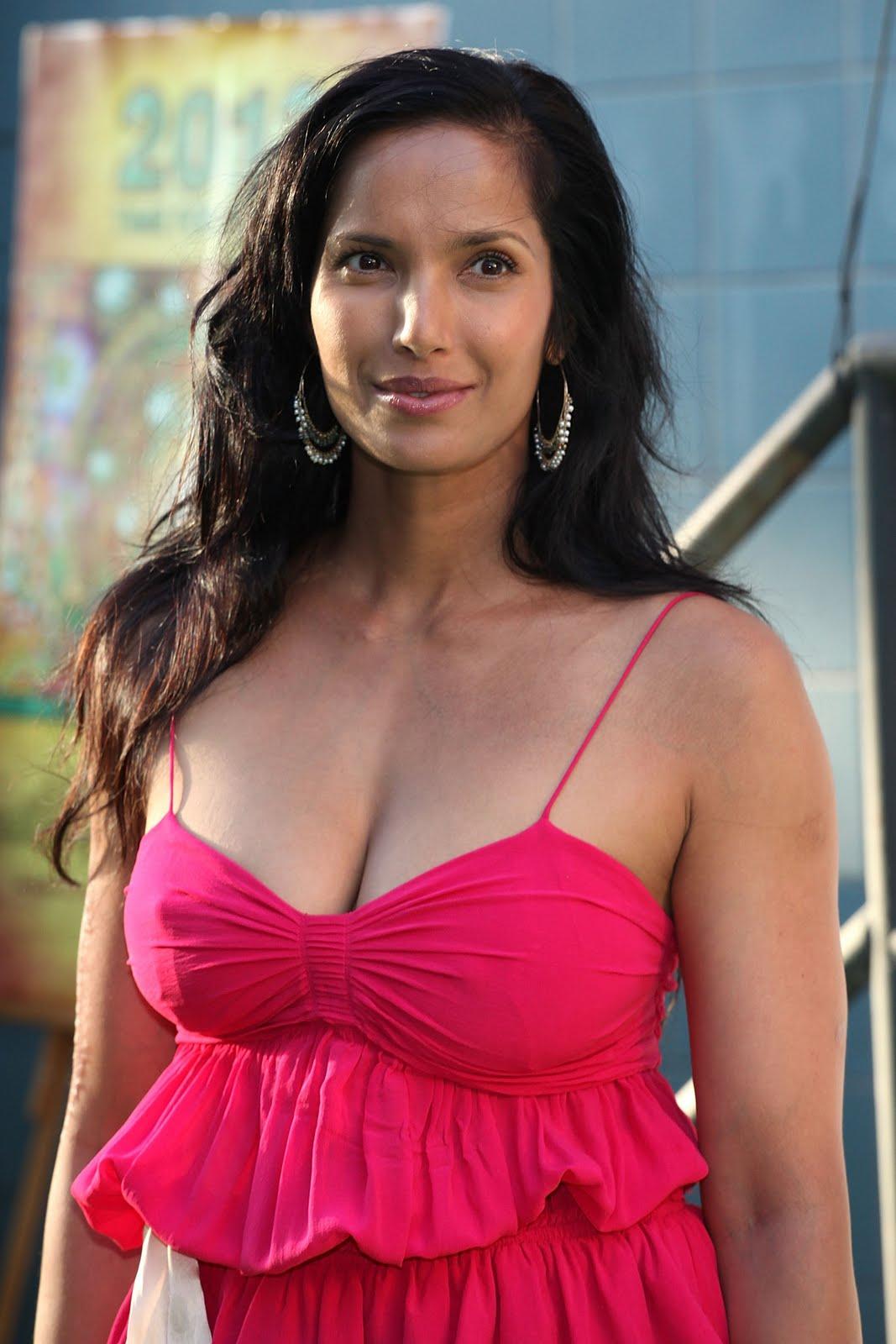 Pictures Patricia Velasquez nudes (24 photo), Ass, Is a cute, Instagram, underwear 2015