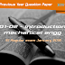 KTU QP : BE101-02-Introduction to mechanical engg-JAN 2016-KTU live