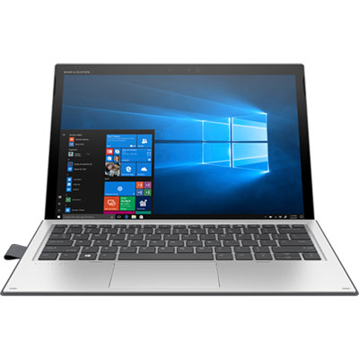 HP Elite x2 1013 G3 Drivers