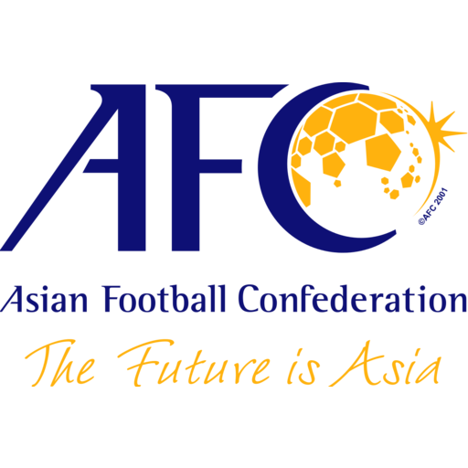 FTS15 Competition Logos