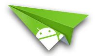 AirDroid v3.2.6 APK Full Terbaru ( Aplikasi Transfer Data Untuk Android  )