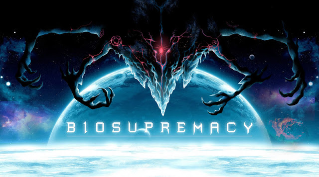 BIOSUPREMACY-HI2U