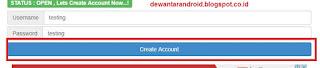cara menggunakan openvpn di windows 7