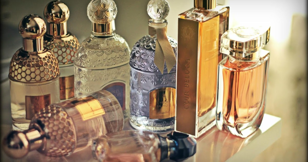 history of perfume and fragrances The history of perfume is more than just the history of human beings trying to smell nice — it's a history filled with much strife and innovation ancient egypt the egyptians were huge fans of perfume, and used it for both ceremonial and beautification purposes: fragrance was thought to be.
