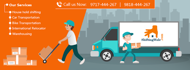 Packers and Movers Services from Delhi to Kochi, Household Shifting Services from Delhi to Kochi