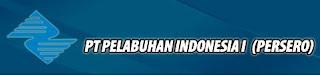 http://rekrutkerja.blogspot.com/2012/03/recruitment-pt-pelabuhan-indonesia-i.html