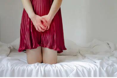 4 Cara Penularan Virus HPV Yang Menyebabkan Kanker Serviks