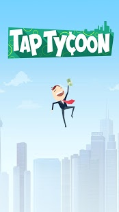 tap-tyconn.jpg