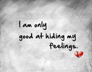 Love Sad Whatsapp Image