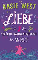 http://www.arena-verlag.de/artikel/liebe-ist-die-schoenste-naturkatastrophe-der-welt-978-3-401-60170-0