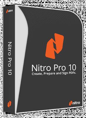 convertidor de pdf a word gratis nitro