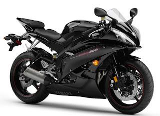 Motor Gede Honda , Yamaha , Suzuki dan Harley Davidson 400cc , 500cc , 800cc Dan 1000cc
