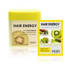 Shampo Untuk Merawat Rambut Kusam dan Kering
