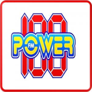 Power Fm Yabancı Hit Top 100 Listesi Full Albüm İndir Ekim 2016