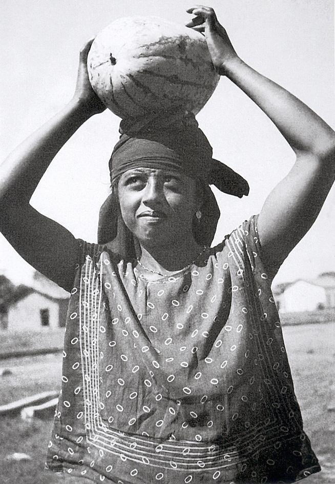mujeres buscando hombres en juchitan oaxaca ciudad bolívar