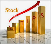 share tips,nifty today,stock tips,BSE Sensex