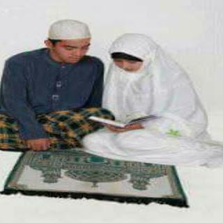 Tips Membangun Keluarga Yang Sakinah Mawaddah Warahmah