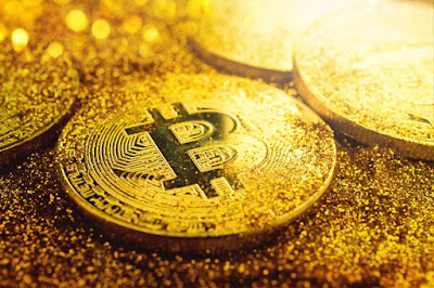 Bitcoin Gold (BTG) has moved Up 10.93%
