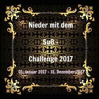 http://bitterbluesbookworld.blogspot.de/2016/12/challenge-nieder-mit-dem-sub.html
