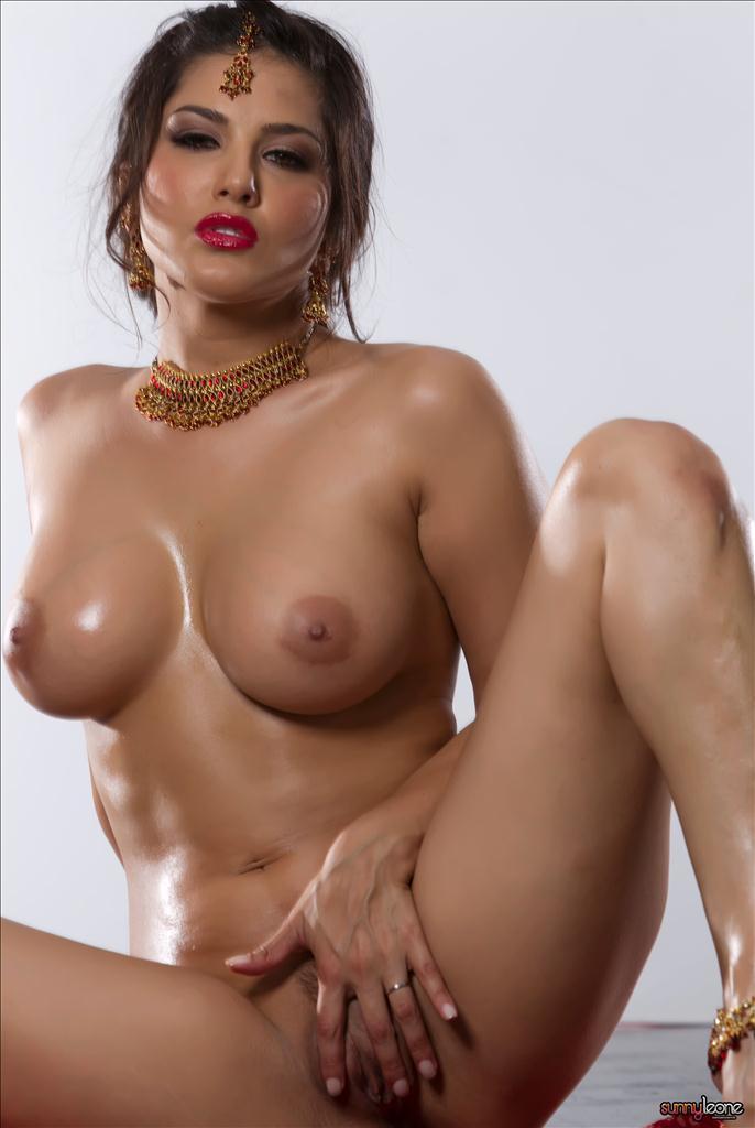 Sunny Leone Blue Films Sunny Leone Pussy 1-7814