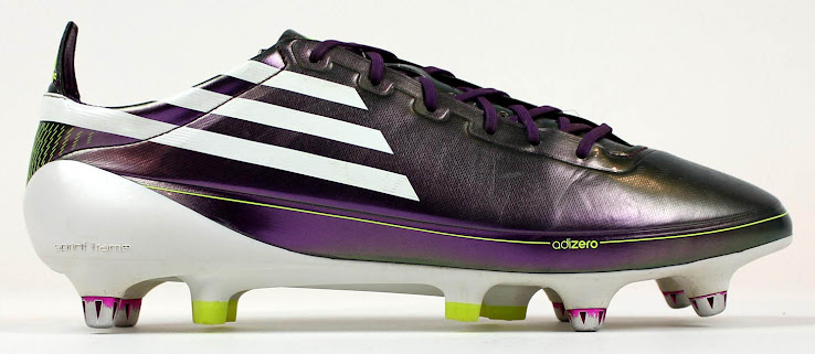 719bfe37f Say goodbye. Adidas Discontinues F50 Adizero Boots - Footy Headlines