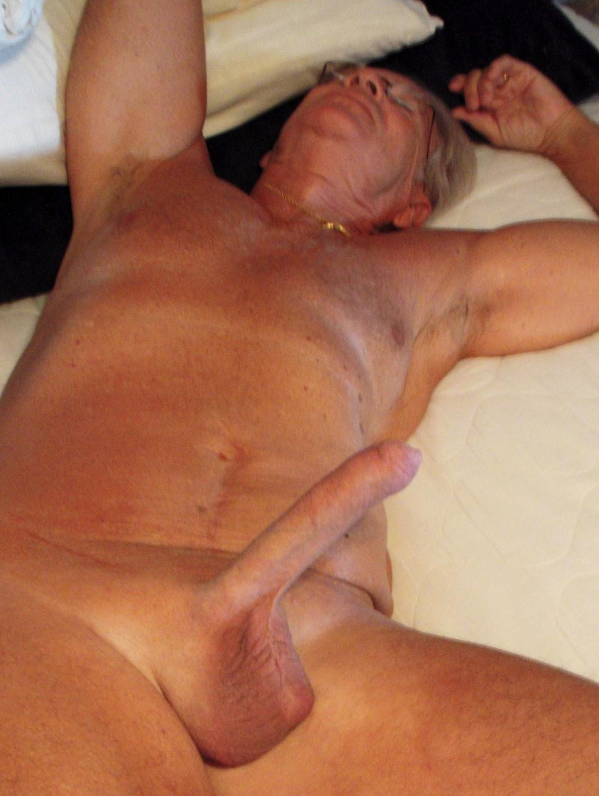 male erection ejaculation