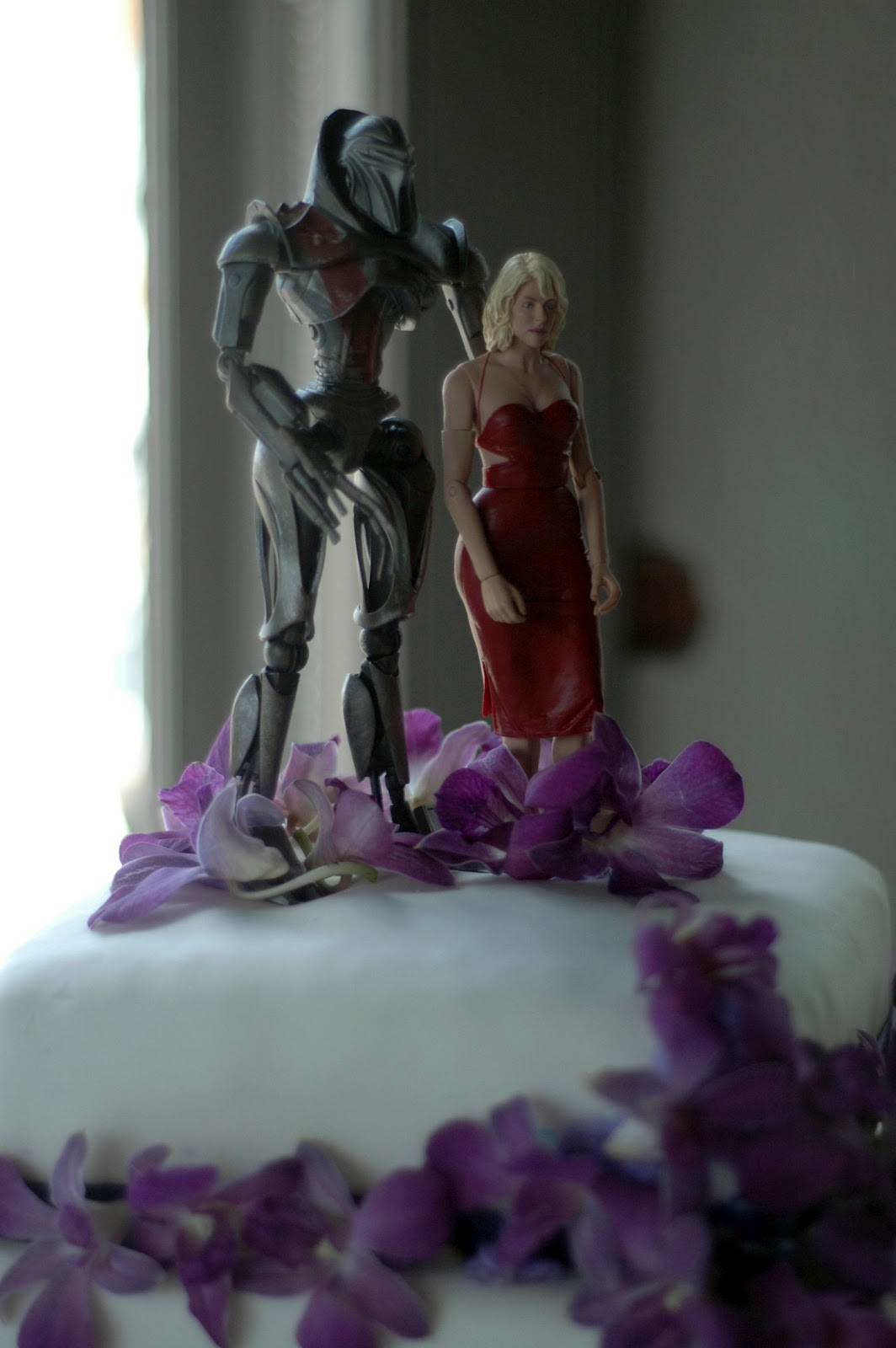 gamer wedding rings gamer wedding rings gamer wedding rings hd pictures