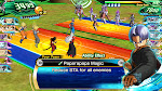 SUPER.DRAGON.BALL.HEROES.WORLD.MISSION-SKIDROW-4.jpg