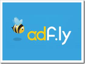 تسجيل بموقع AdF.ly ,وربح الكتيـير من الدولالرات,الربح من الانترنيت