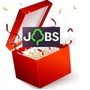 Jobs Box Vacancies Hiring Now | Recruitment | Work From Home | No Investment Career Opportunities