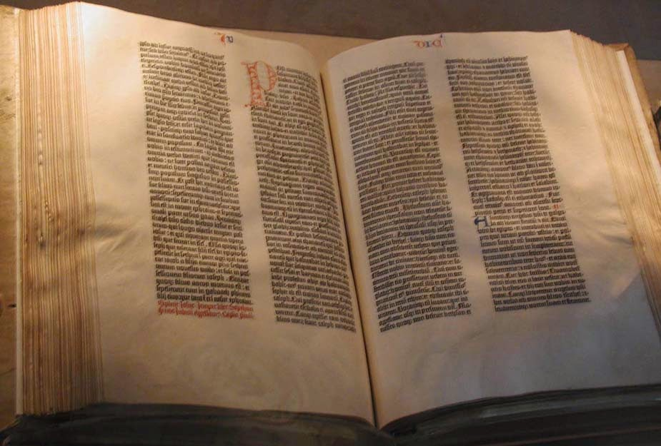 The Historian Channel: Biblical Mysteries Explained: The Lost
