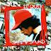 DE AFARĂ: Dj Quik - Safe + Sound (1995)
