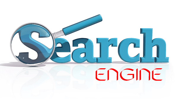 Cara Kerja Search Engine
