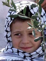 صور اطفال عرب , اجمل صور اطفال العرب