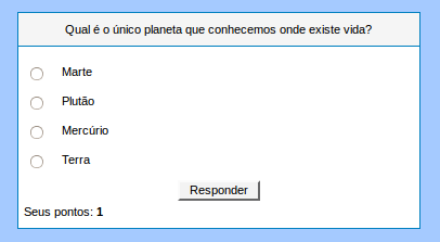 http://www.atividadeseducativas.com.br/index.php?id=4706