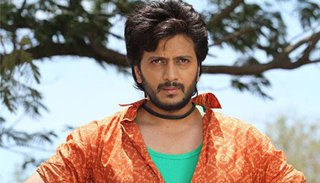 Riteish Deshmukh HD Wallpapers Free Download