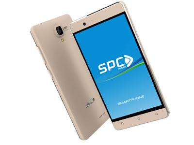 Spesifikasi SPC L52 Steel