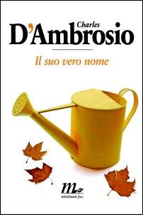 Il-suo-vero-nome-d-Ambrosio-minimumfax