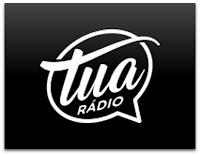 Tua Rádio AM de Caxias do Sul RS