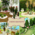 Curso jardinagem e paisagismo